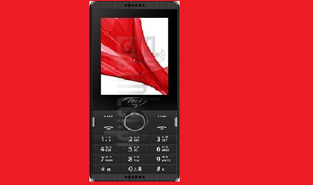 ITEL IT5232 IT5320 IT5603 IT2130 FLASH FILE - MOBILE