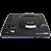TOP Juegos baratos y de gran calidad para Megadrive, NES y Super Nintendo