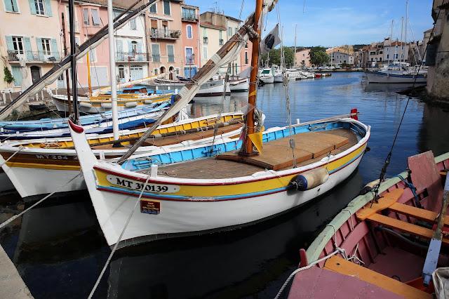 Guillaume Bottazzi art Cote d'Azur tourisme