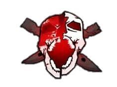 Gambar Logo Headshot Free Fire Transparan, logo headshoot png, headshoot ff, free fire headshoot