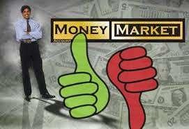 kelebihan dan kekurangan pasar uang