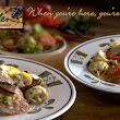 Bargain Mom: Olive Garden Deals