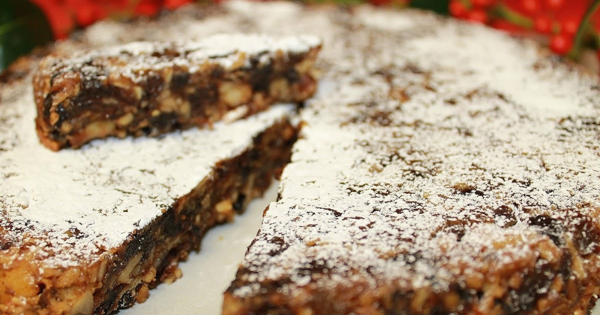 how to get rid of cookies on iphone we don t eat anything with a panforte di siena 20886