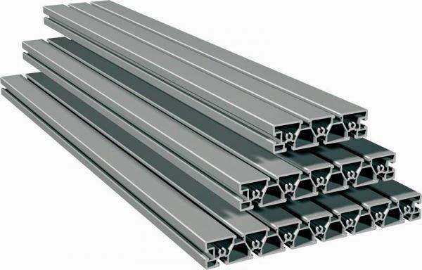Eureka tema 7 - Hierro y aluminio ...