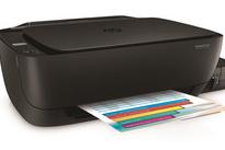 HP DeskJet GT 5810 Driver Download