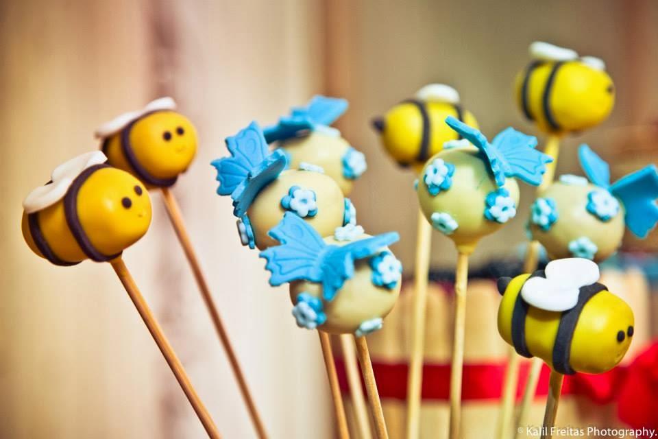 festa-infantil-vintage-picnic-doces-abelhinha-1