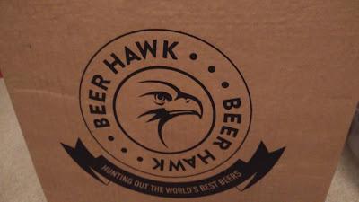 beer hawk gluten free