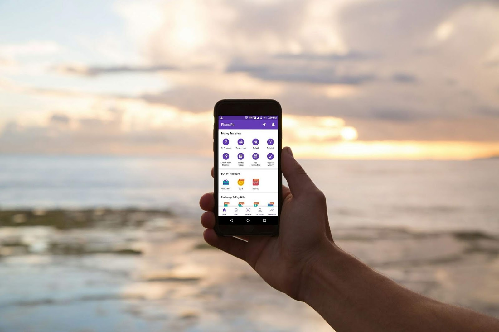 PhonePe Offer: Get Free Rs 100 Cashback On Jio Recharge