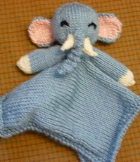 http://www.ravelry.com/patterns/library/elephant-lovie