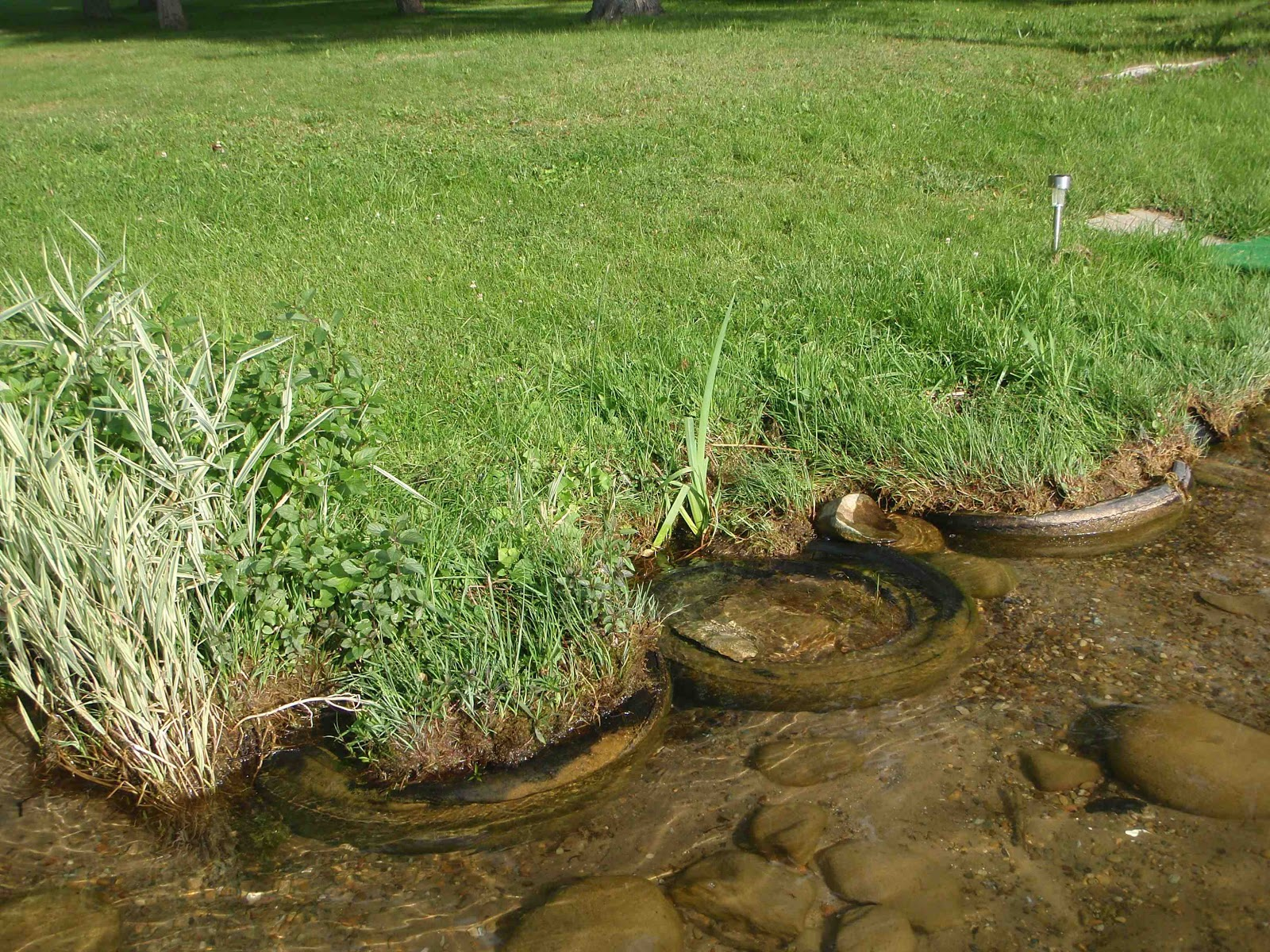 Gei Works Blog Erosion Solutions In Our Own Backyards