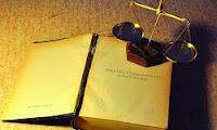 Anayasa-Turleri-Turkiyede-Anayasa-Hareketleri