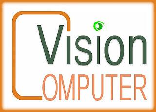 Convolution MATLAB Code | Convolution Image Processing | MATLAB Convolution Example