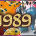 කෝවිඩ් 19 පැතිර යෑම විදේශගත ලාංකිකයන්ට බලපෑම විදේශ සේවා නියුක්ති කාර්යාංශයේ 1989 අමතන්න