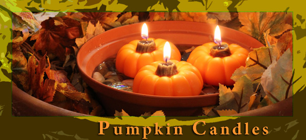 http://www.candlefactorystore.com/floating-fall-candles/