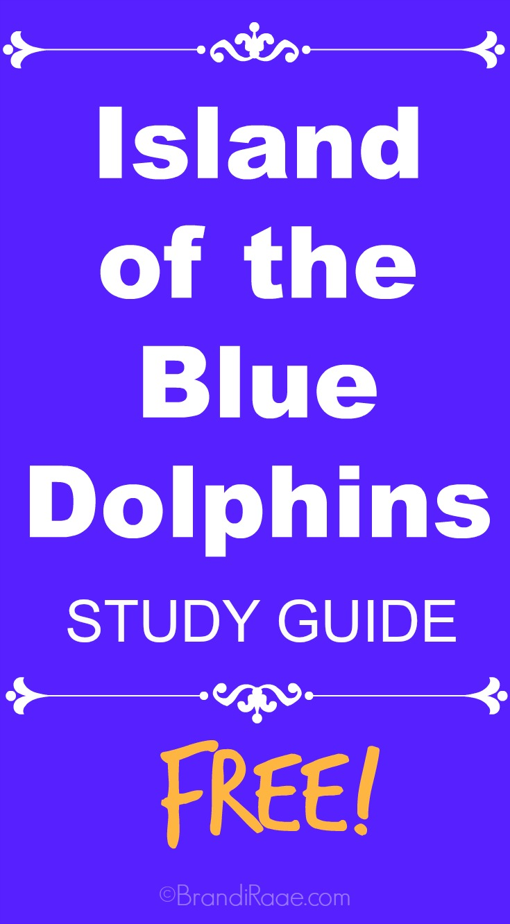The Blue Hotel Characters - BookRags.com | Study Guides ...