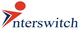 interswitch-subscription-Online-Mobile-Phone