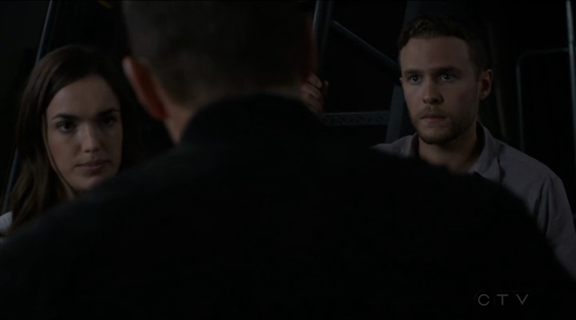 agents of shield 4x22 fitzsimmons