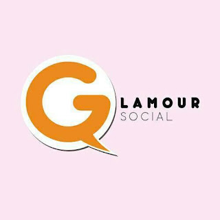 Glamour Social - Digital Marketing, Paid Search Advertising and Social Media Consultancy