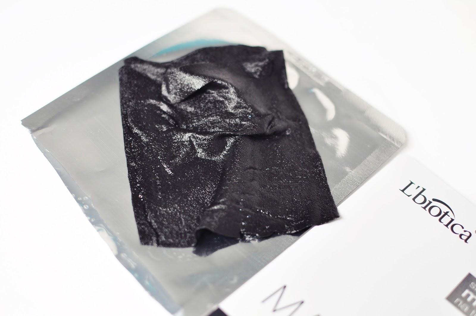 maska-węglowa-lbiotica-opinia
