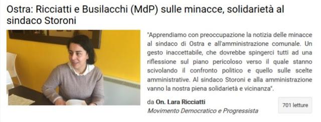 http://www.viveresenigallia.it/2017/07/22/ostra-ricciatti-e-busilacchi-mdp-sulle-minacce-solidariet-al-sindaco-storoni/647062/