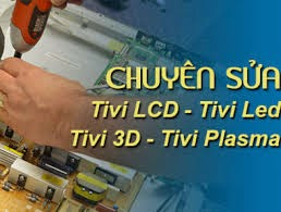 Toàn những kỹ sư bách khoa với máy quét các linh kiện hỏng hóc chuyên sửa tivi LCD tại Hà Nội chỉ sửa một lần sử dụng mãi mãi phục vụ 24h
