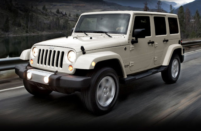 Jeep Wrangler Lease >> Jeep Wrangler Lease Deals Uk Deals Gone Wild Kitchener