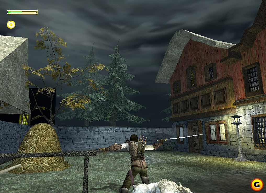 Download | The Lord of the Rings Online