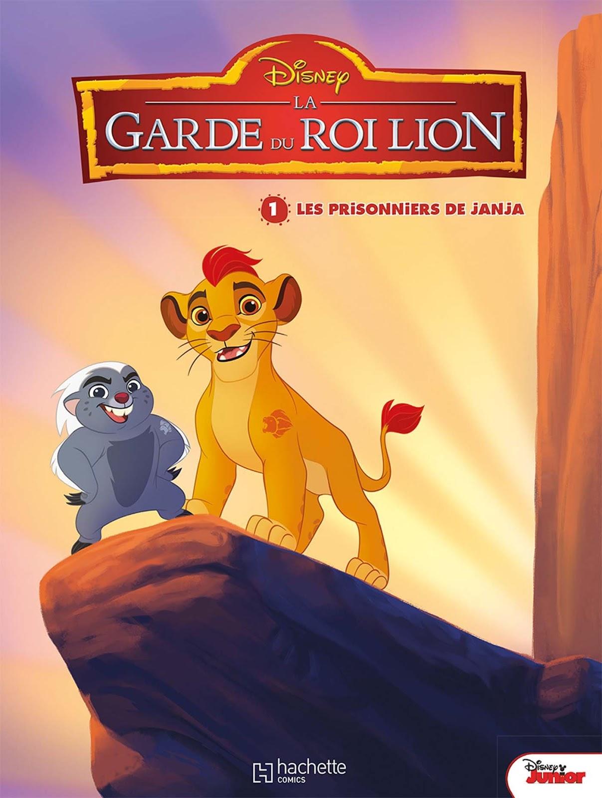 Luxe Dessins à Colorier La Garde Du Roi Lion