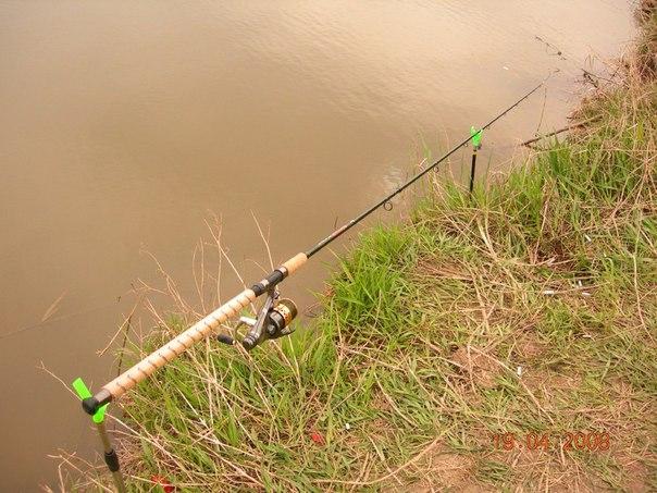 удилище для рыбалки какое лучше выбрать