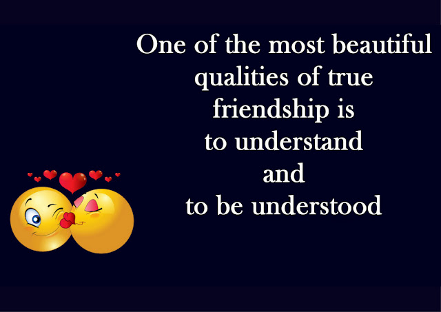 Happy Friendship Day Quotes Happy Friendship Day Quotes  Happy Friendship Day Quotes Best Happy Happy