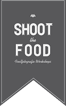 Shoot the Food