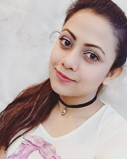 Azmeri Asha Bangladeshi Actress Cute