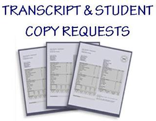 How To Get Your School Transcript From Nigerian Universities