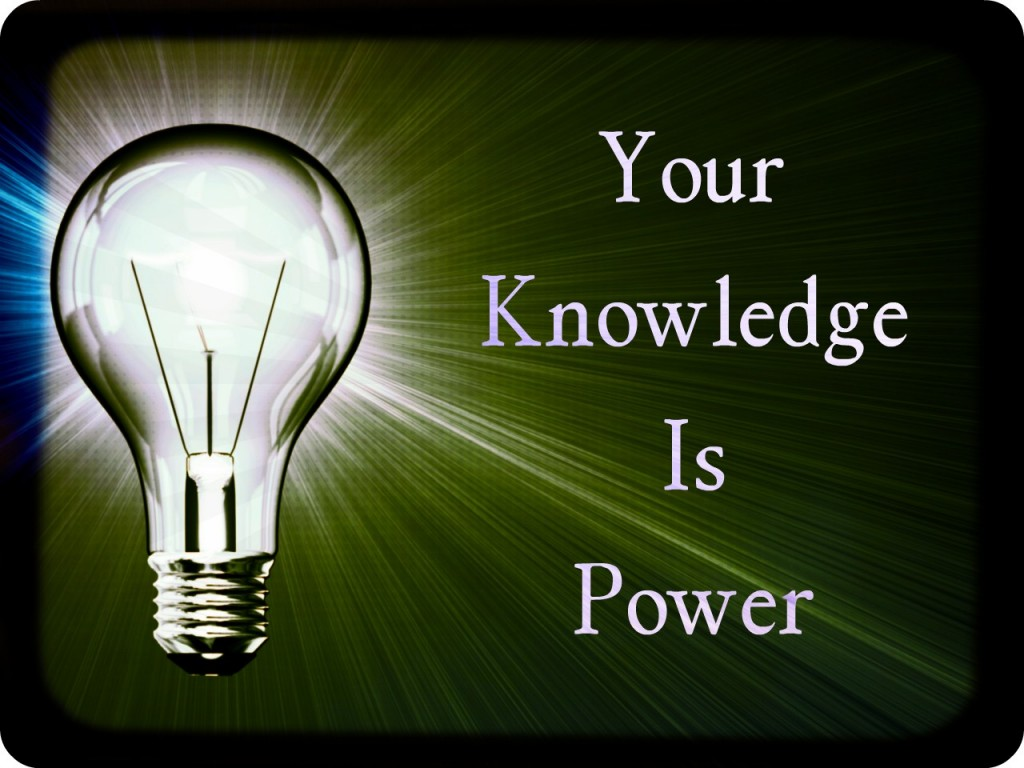 Essay on Knowledge is Power with Quotes (500 Words)