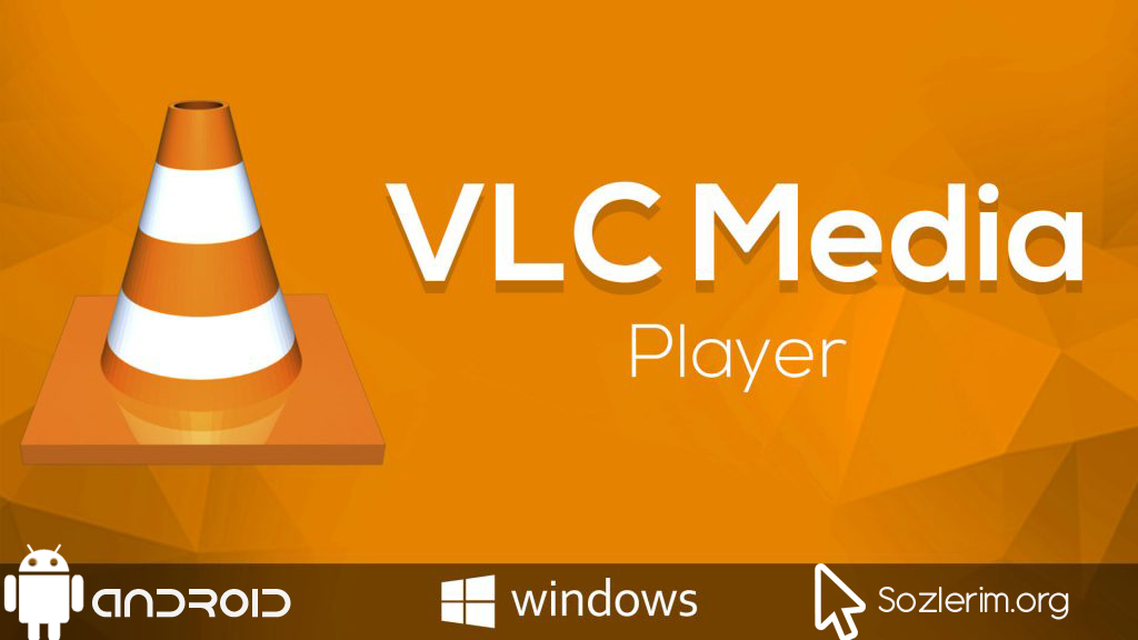 vlc media player indir, vlc media player full indir, vlc media player türkçe indir, vlc media player android indir