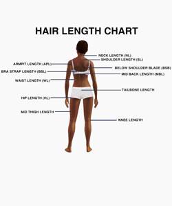 Black Apostolic Hairstyles Black Hair Trend 2017