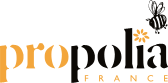 http://propolia.com/boutique/masque-capillaire
