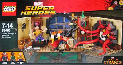 http://www.sbiramefigurky.cz/2017/04/recenze-lego-marvel-super-heroes-76060.html