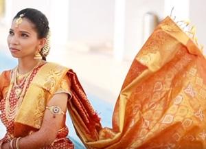 Dr.Hariharan & Dr.Abarna | Engagement Highlights