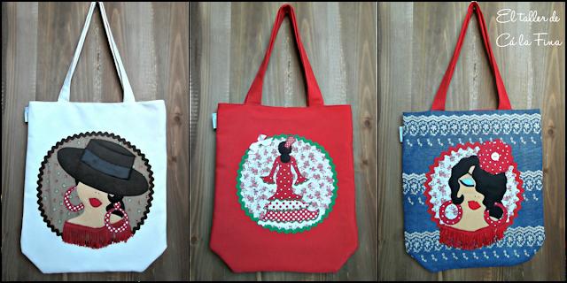 bolsos-flamencos-personalizados-decorados