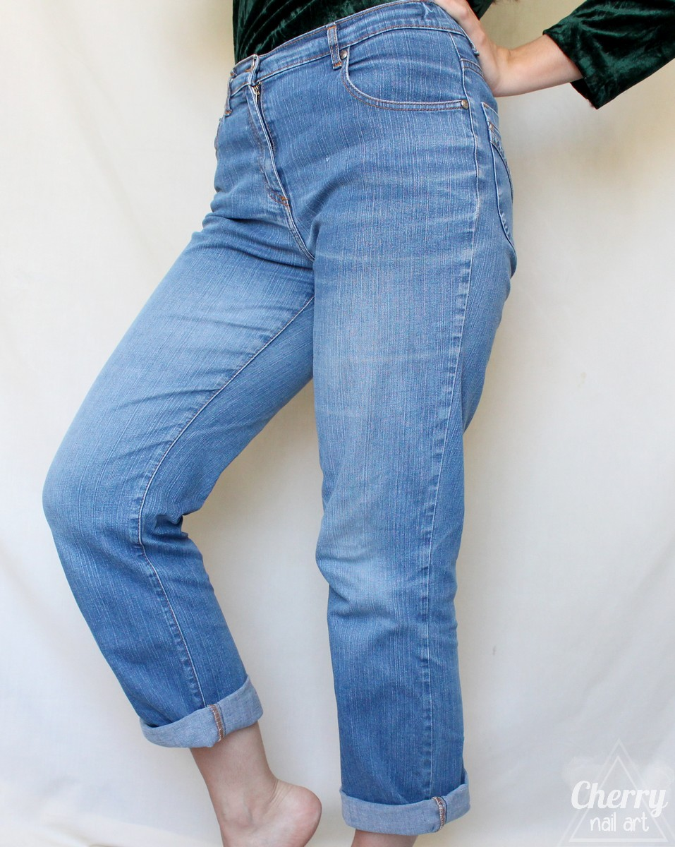 haul-mode-emmaus-pantalon-jean-taille-haute