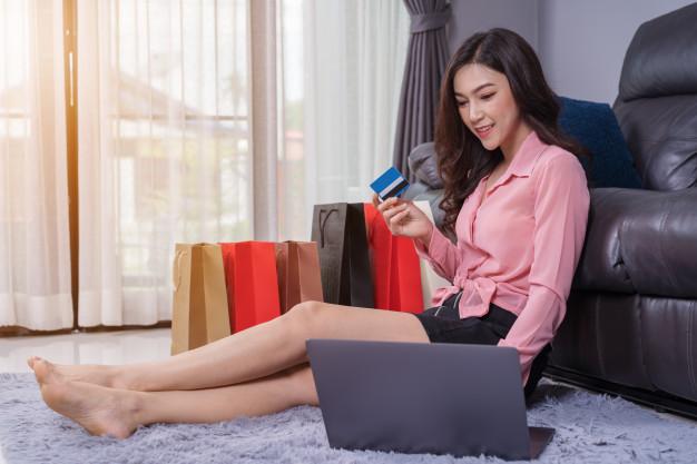 Tips Jualan Online