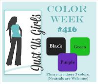 http://justusgirlschallenge.blogspot.ca/2017/10/just-us-girls-416-color-week.html
