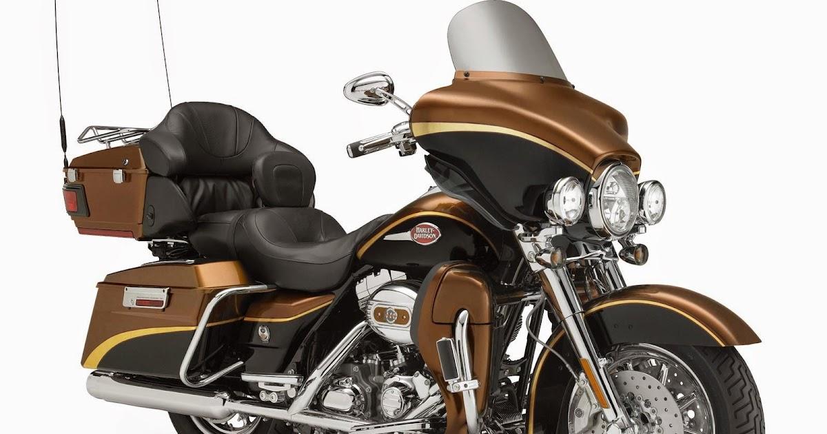 2008 Harley Davidson Parts Catalog Pdf | Reviewmotors.co