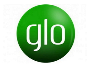 Glo-revisit-monthly-data-plans-again-now-offer-cheapest-data-plans
