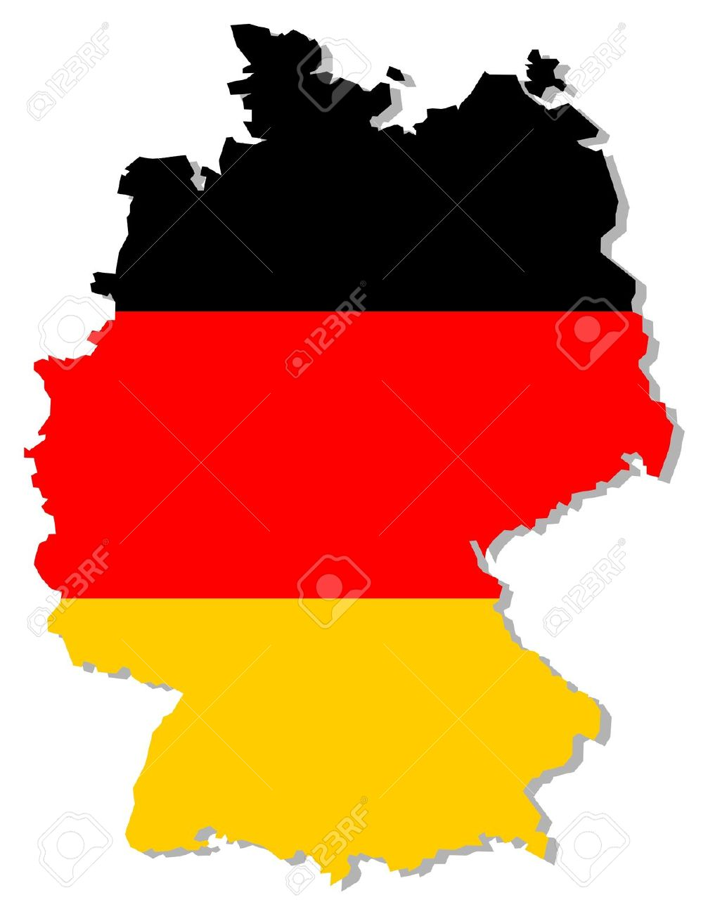 Germany - Partner