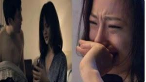 Wajib Diamalkan Istri, Doa Agar Pasangan Tidak Selingkuh dan Berbuat Maksiat