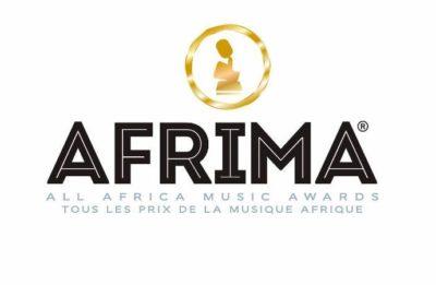 Wizkid, Tiwa Savage, Simi Win Big At AFRIMA Awards || SEE FULL LIST - mp3made.com.ng