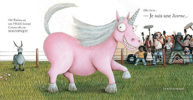 http://www.scholastic.ca/editions/livres/view/thelma-la-licorne