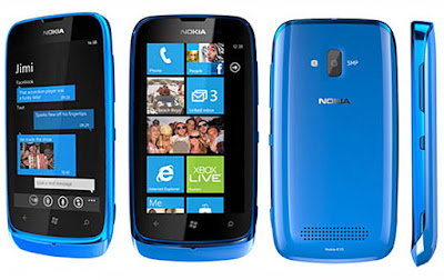 Nokia-Lumia-610-Flash-File